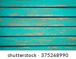 texture of wood use as natural... | Shutterstock . vector #375268990