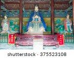 Henan  China   Oct 26 2015 ...