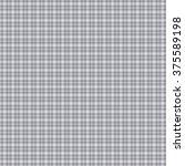 seamless pattern stripe gray | Shutterstock .eps vector #375589198