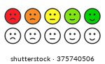 Emoji Icons  Face Icon ...