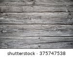Wooden Texture  Plank Weathere...
