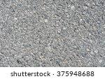 asphalt texture   Shutterstock . vector #375948688