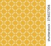 seamless pattern  vector... | Shutterstock .eps vector #376027306