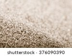 colored sand effect | Shutterstock . vector #376090390
