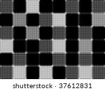 abstract background halftone...