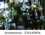 Wedding Decorations Luxury...