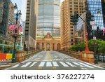 Grand Central Terminal Viaduc...