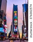 New York City   January 4 ...