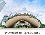 Chicago  Usa   May 20   The...