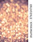 soft focus background   Shutterstock . vector #376314760