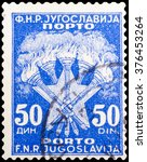 dzerzhinsk  russia   february...   Shutterstock . vector #376453264