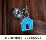 Home Key Concept