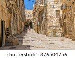 Jerusalem  Israel   June 19 ...