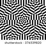 design element. seamless... | Shutterstock .eps vector #376539820