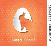 Happy Easter Celebrations...