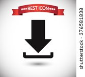 download icon vector  download...