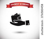 wallet icon vector  wallet icon ...