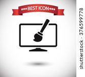 design icon vector