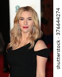Small photo of LONDON - FEB 14, 2016: Kate Winslet attends the EE Bafta British Academy Film Awards at the Royal Opera House on Feb 14, 2016 in London