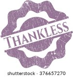 thankless rubber texture | Shutterstock .eps vector #376657270