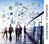Information Technology Digital...