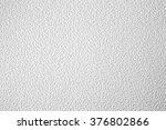 tiled wall background or texture | Shutterstock . vector #376802866