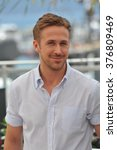 Cannes  France   May 20  2014 ...