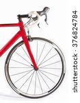 cycling sport concept.... | Shutterstock . vector #376824784