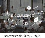 e commerce global business