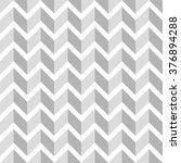 seamless pattern  vector... | Shutterstock .eps vector #376894288