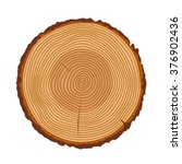 Tree Rings  Tree Trunk Rings...