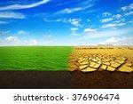 A Climate Change Concept....