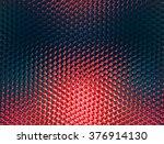 kaleidoscope  background ... | Shutterstock . vector #376914130
