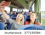 transport  tourism  road trip... | Shutterstock . vector #377150584