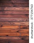 old wood background   Shutterstock . vector #377154763