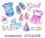 Baby Shower Clip Art  Newborn...
