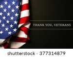 Text Thank A You  Veterans On...