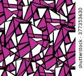 background  abstract  vector ... | Shutterstock .eps vector #377353630