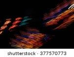 Disco Lights Synth Vapor Wave...