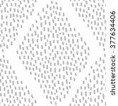 modern minimalistic... | Shutterstock .eps vector #377634406