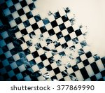Abstract Background  Texture O...