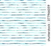 watercolor seamless pattern... | Shutterstock . vector #377966059