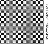 halftone background texture .... | Shutterstock .eps vector #378214420