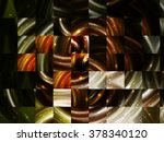 abstract background... | Shutterstock . vector #378340120