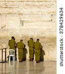 20 September 2012.jerusalem.th...