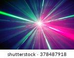abstract background. light... | Shutterstock . vector #378487918