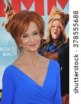 "Small photo of LOS ANGELES, CA - JUNE 30, 2014: Swoosie Kurtz at the premiere of ""Tammy"" at the TCL Chinese Theatre, Hollywood."