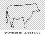 vector beef