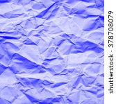 blue texture background... | Shutterstock . vector #378708079