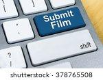 written word submit film on...